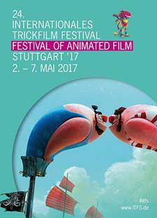 FOCUS KROATIEN BEST OF ANIMATION